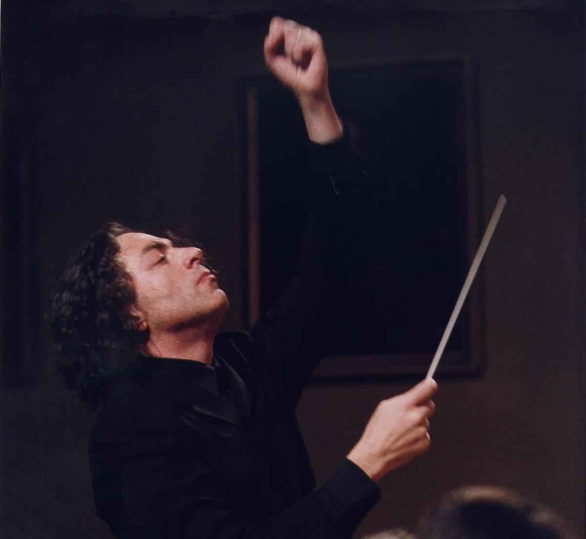 ALBERTO CAPRIOLI, PHOTO PRIMO GNANI