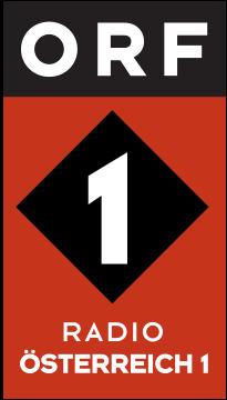 ORF Ö1